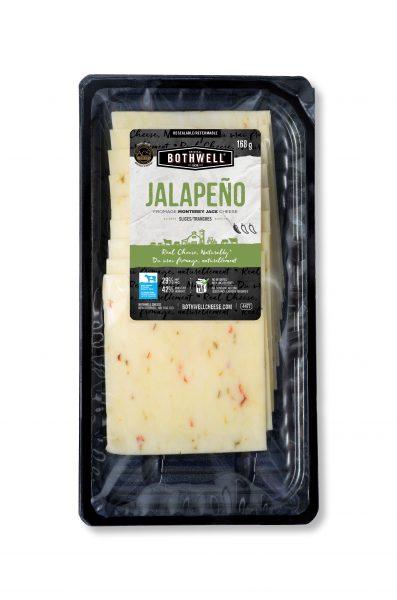Image for Sliced – Jalapeño Monterey Jack