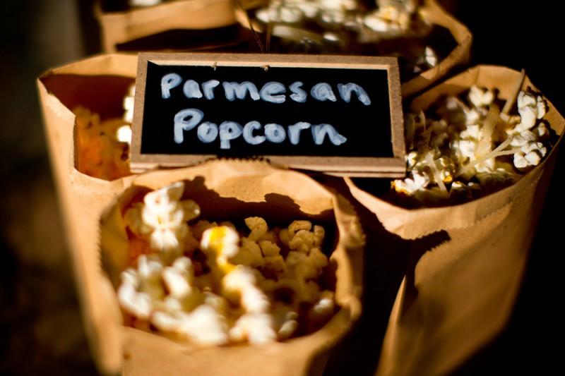 CnC_gni-popcorn
