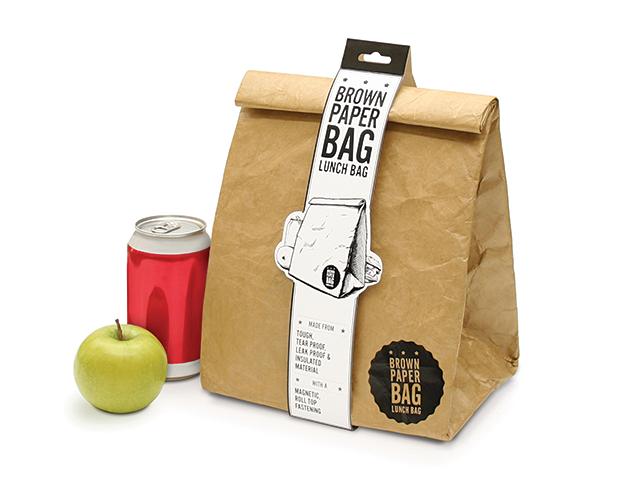 Brown-Paper-Bag-021