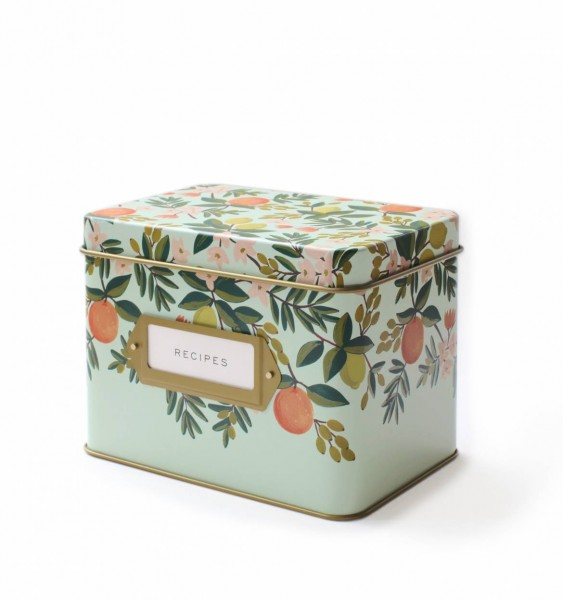 citrus-floral-kitchen-recipe-box-01_4