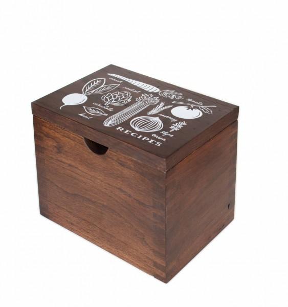 heirloom-kitchen-garden-recipe-box-01_1