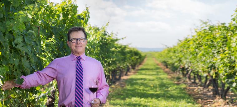 John-in-the-vines1