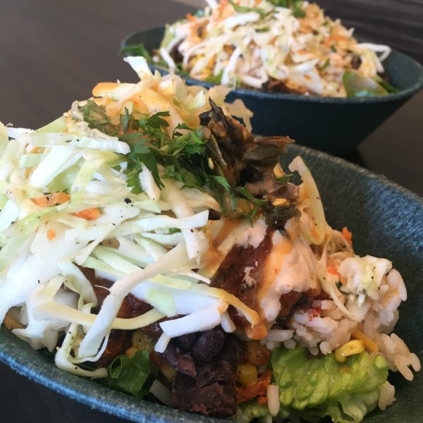 burrito-bowl2