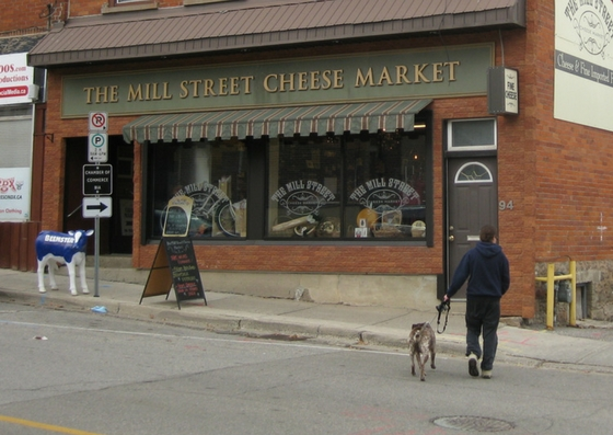millstreetstorefront2
